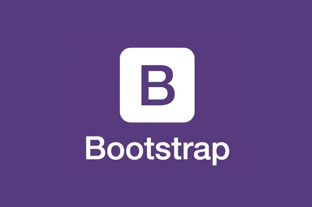 Bootstrapイメージ